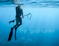 The Spearhunter