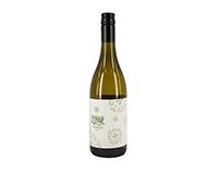 Byrne 2014 wine range