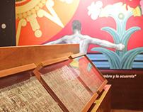 Catálogos digitales | Museo Nacional de la Acuarela