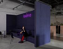 Loona Office