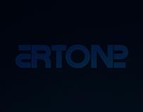 ARTONE x MEM STUDIO