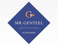 Mr. Genteel