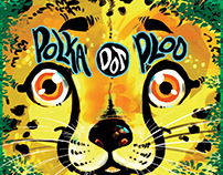 Polka Dot Ploo
