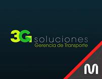 3G Soluciones // Video Corporativo