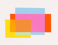 Albers Translucency