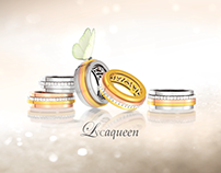 Love & Co - LVC Aqueen Commercial
