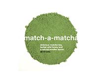 match-a-matcha