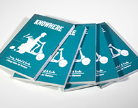 Knowhere Student City Guide Florence - PUBLISHING