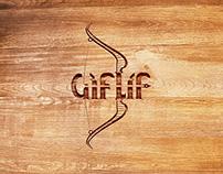 GIFLIF