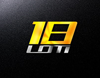 Loti18 Bikes