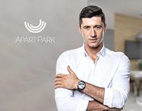 ApartPark