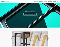 Innovative tool for e-commerce brands
