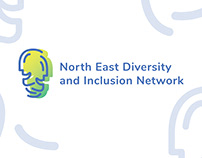 North East Diversity and Inclusion Network