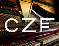 Cziffra Festival [music]