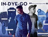 IN-DYE-GO   Set-001