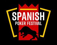SPANISH POKER FEST