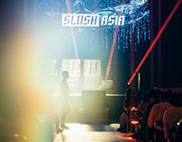Slush Asia 2016  _1