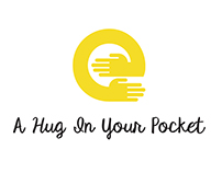 Mobile App: A Hug in your Pocket [HiP]