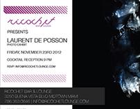 Laurent De Posson