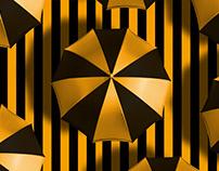 Modagit Umbrella