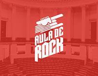 Aula De Rock
