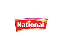 National Foods - Facebook Posts