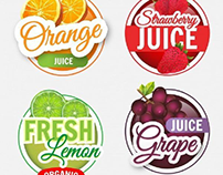 Get amazing labels for your brand
