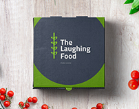 The Laughing Food