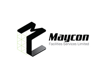Maycon Facilities Services Limited