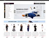 Demo Magento2 Store