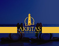 Akritas Suit & Hotels
