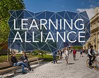 Learning Alliance at Drexel University