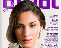 Revista Atual n.37