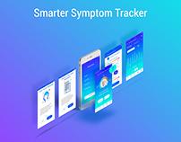 Smarter Symptom Tracker