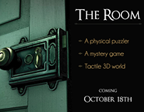 The Room - Posts