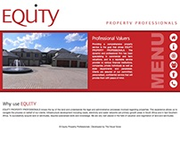 Equity Valuers