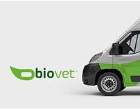 Project: BioVet