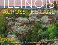 Illinois Across The Land
