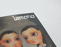 lamono
