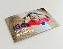 KIDS HEALTH SCHOOL