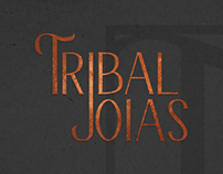 Tribal Joias