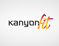 Kanyon - Fit
