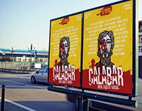 Pucpr - Calabar