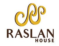 Raslan House