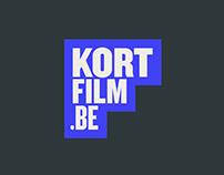 Kortfilm.be