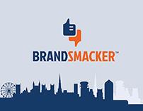 BrandSmacker | Branding