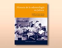 Historia de la odontología en Jalisco