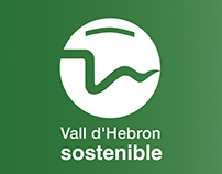 Vall d´Hebron sostenible