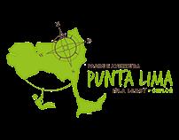 Parque Aventura Punta Lima