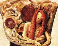 Sloche - Pizzaghetti